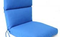 French-Edge-Chair-Cushion-Pacific-Blue7.jpg
