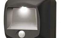 Mr-Beams-MB520-Wirelsss-Battery-Operated-Indoor-Outdoor-Motion-Sensing-LED-Step-Stair-Light-Brown-36.jpg