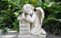 Napco-11295-Cherub-Resting-On-Pedestal-Garden-Statue-10-5-quot-7.jpg