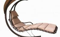 Naturefun-Hammock-Chair-With-Arc-Stand-Adjustable-Canopy-Beige7.jpg