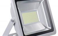 Oshide-200W-LED-High-Power-Floodlight-Low-energy-Cool-White-Spotlight-AC-110V-IP65-Waterproof-Outdoor-Indoor-Security-Flood-Light-Landscape-Lamp-bulb-9.jpg
