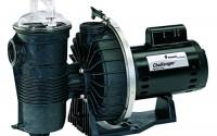 PENTAIR-WATER-POOL-AND-SPA-346224-2-Speed-Pool-Pump-1-HP-115-volt-29.jpg