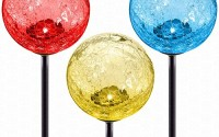 Solar-Garden-Stake-Lights-3-pack-By-Deneve-Cracked-Glass-Led-Outdoor-Pathway-Decorative-Fairy-Gnome-Lawn-Ornaments4.jpg