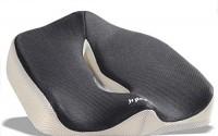 iCoudy-Memory-Foam-Seat-Cushion-Seat-Cushion-Car-Seat-Cushion-Chair-Cushion-Sciatica-Cushion-Prostate-Cushion-Low-Back-Pain-Cushion-Grey-Black-39.jpg