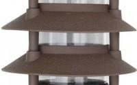 Dabmar-Lighting-D5100-bz-Pagoda-Fixture-4-Tier-Incand-120v-Light-Bronze-Finish17.jpg