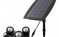 Deckey-Solar-Powered-Rgb-Led-Landscape-Spotlight-Outdoor-Security-Night-Light-Solar-Fish-Tank-Light-Adjustable1.jpg