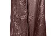 Golden-Flame-Full-Length-Patio-Heater-Cover-Mocha-Brown-49.jpg