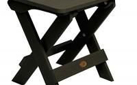 Hamilton-Folding-Adirondack-Side-Table-Black-4.jpg