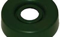 ORBIT-UNDERGROUND-Sprinkler-Guard-Donut-8.jpg