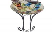 Peaktop-Outdoor-Garden-Butterfly-Glass-Fountain10.jpg