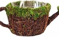 Supermoss-55260-7-Deco-Watering-Can-Planter-Basket-Medium-22.jpg