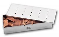ZenUrban-870031-Wood-Chip-Smoker-Box-32.jpg