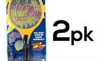 2pk-Electric-Bug-Zapper-Racket-And-Fly-Swatter-Mosquito-Killer-And-Led-Light-To-Attract-Mosquitoes-Get-Rid8.jpg