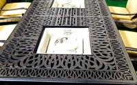 Cast-Aluminum-Patio-Fire-Table-Propane-Dining-Double-Burner-Fire-Pit-Table-Desert-Bronze-10.jpg