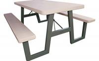 Lifetime-60030-W-frame-Folding-Picnic-Table-6-Feet2.jpg