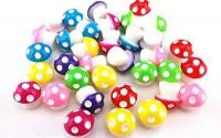 yueton-35pcs-Colorful-Little-Mushroom-Miniature-Ornament-for-Dollhouse-Decor-Fairy-Garden-36.jpg