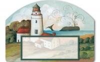 Lighthouse-Bay-Summer-Interchangeable-Magnetic-Yard-Design-amp-Address-Marker10.jpg