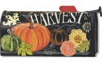 Mailwraps-Harvest-Mailbox-Cover-0277324.jpg