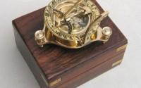 Solid-Brass-3-Sundial-Compass-W-Inlaid-Hardwood-Box-49.jpg