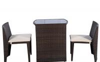 Giantex-3-Pcs-Cushioned-Outdoor-Wicker-Patio-Set-Garden-Lawn-Sofa-Furniture-Seat-Brown3.jpg