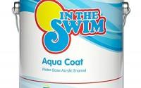In-The-Swim-Aqua-Coat-Water-base-Swimming-Pool-Paint-White-1-Gallon8.jpg