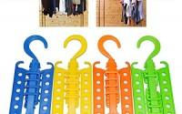 Magic-Fold-Closet-Space-Saver-Organizer-Clothes-Hanger-Rack-Color-Random-14.jpg