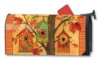 Mailwraps-Fall-Birdhouses-Mailbox-Cover-010245.jpg