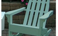 Prairie-Leisure-Aspen-Adirondack-Rocking-Chair-16.jpg
