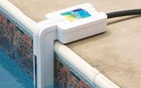 Rola-chem-Pool-Sentry-M-3000-Swimming-Pool-Water-Leveler-Filler-Control11.jpg