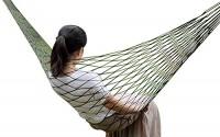 Rope-Hammock-Outdoor-Nation-Comfortable-Hanging-Cotton-Nylon-Mesh-Rope-Hammock5.jpg