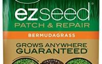 Scotts-17590-Ez-Bermuda-Grass-Lawns-Seed-4-Pack-10-Lb7.jpg