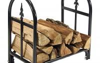 Sunnydaze-2-foot-Indoor-outdoor-Decorative-Firewood-Log-Rack4.jpg