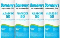 Doheny-s-Algaecide-50-4-Quart-Bottles-4-1-Quart-Bottles-26.jpg