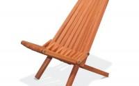 Glodea-X36-Natural-Lounge-Chair-Buffalo-Wing-By-Glodea2.jpg