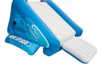 Intex-58851EP-Inflatable-Swimming-Pool-Water-Slide-Intex-66619E-120-Volt-Pump-41.jpg