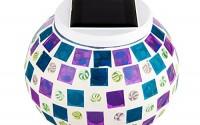 Kaleep-Bright-Solar-Lawn-Light-Solar-Lawn-Lamp-Mosaic-Glass-Ball-Garden-Lights-Waterproof-Outdoor-Light-Decorationsfor2.jpg