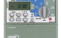 Orbit-4-Station-Sprinkler-Timer-13.jpg