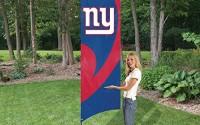Party-Animal-Ny-Giants-Tall-Team-Flag-Wpole10.jpg