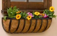 Standard-English-Garden-Iron-Hay-Rack-Window-Basket-W-Coco-Liner-42-Inch1.jpg