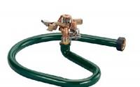 2-Pack-Orbit-Brass-Impulse-Impact-Sprinkler-Head-on-Metal-Ring-16.jpg