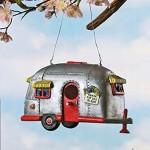 Camper-Birdhouse-Trailer-Bird-House-Airstream-Style-Rv-Home-Decor-Yard-Garden-Porch-Patio-Country7.jpg