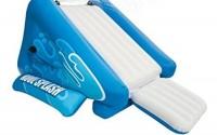 Intex-Kool-Splash-Inflatable-Swimming-Pool-Water-Slide1.jpg