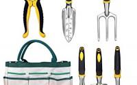 LANBOZITA-Garden-Tools-7-Piece-Gardening-Tools-Set-Including-Trowel-Transplanter-Cultivator-Pruner-Weeder-Weeding-Fork-and-Canavas-Tote-2-39.jpg