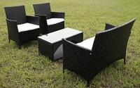 Merax-4-Piece-Outdoor-Patio-PE-Rattan-Wicker-Garden-Lawn-Sofa-Seat-Patio-Rattan-Furniture-Sets-49.jpg