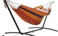 Prime-Garden-Double-Hammock-With-Steel-Stand-9-Feet-Orange-Stripe7.jpg