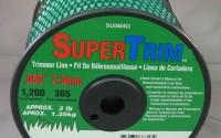 SuperTrim-080-Inch-3-Pound-Spool-Home-Owner-Grade-Round-Grass-Trimmer-Line-Green-SU080S3-2-37.jpg