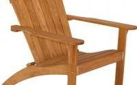 Three-Birds-Casual-Adirondack-Chair-Teak2.jpg