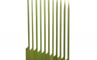 Bamboo-Picks-Skewers-For-Chocolate-Fountain-fondue-Kabobs-Bbq-Cocktails-Appetizers-Desserts-Etc-7-Inch5.jpg