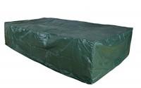 CASUN-GARDEN-320x160x70cm-Extra-Large-Outdoor-Patio-Furniture-Set-Cover-Waterproof-Green-46.jpg