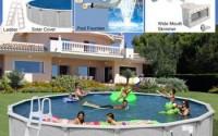 Century-Pools-Majestic-Above-Ground-Resin-Pool-Package-delivers-in-2-3-weeks-27-diameter-52-depth-10.jpg